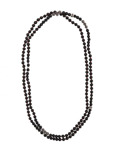 Ожерелье Tateossian
