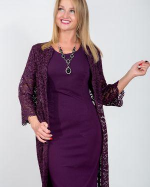 Платье платье-сарафан прямое Belirini