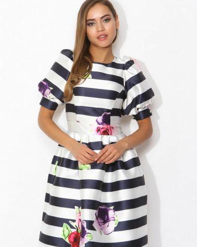 Платье весеннее Tutto Bene