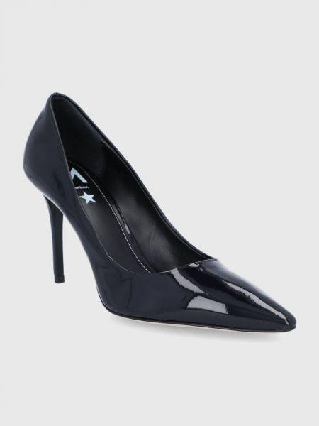 Туфли на каблуке Marella