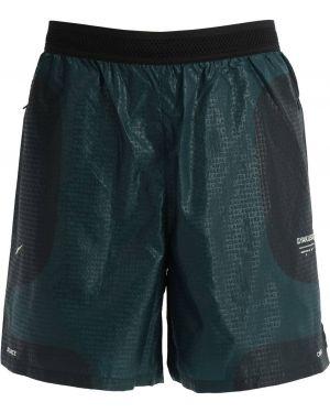 Krótkie szorty Nike Gyakusou Undercover Lab
