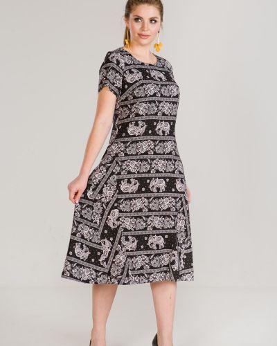 af77da8b42b Яркие платья - купить в интернет-магазине - Shopsy