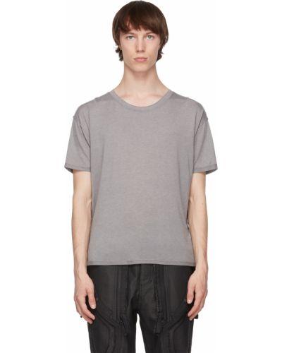T-shirt krótki rękaw bawełniany Blackmerle