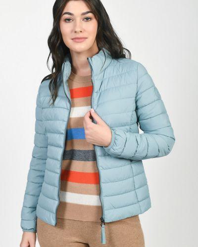 Куртка из полиэстера S.oliver