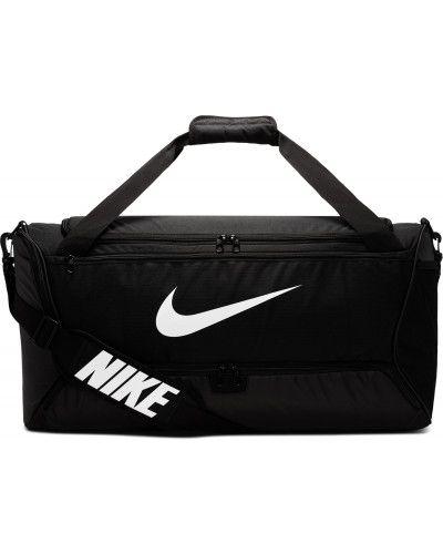Черная сумка для обуви Nike