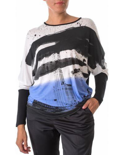 Трикотажная футболка Marc Aurel