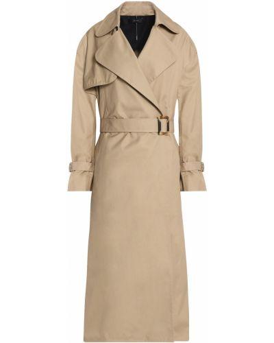 Płaszcz bawełniany Ellery
