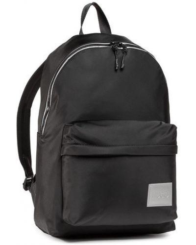Plecak - czarny Hugo