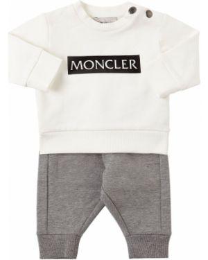 Kombinezon Moncler