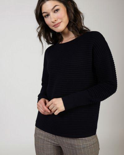 Шерстяной пуловер Marc Aurel