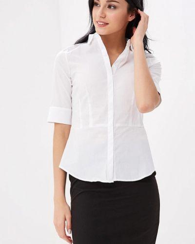Белая рубашка Savage
