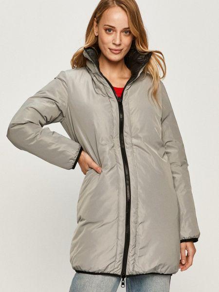 Куртка двусторонняя Love Moschino