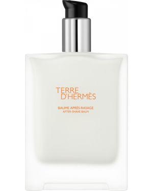 Бальзам для бритья Hermès