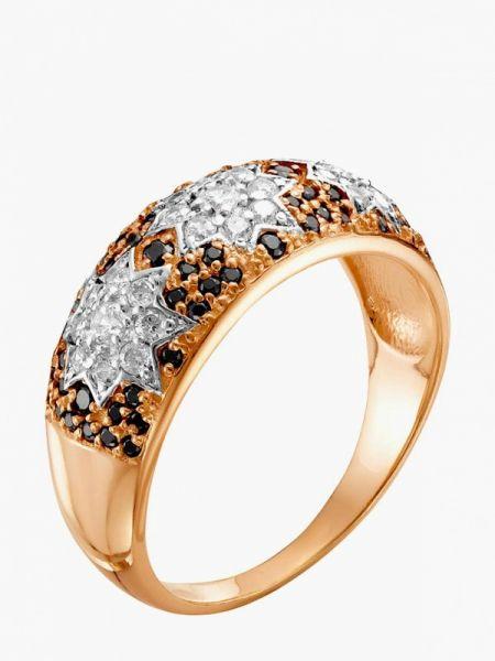 Кольцо из серебра из золота серебро россии