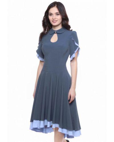 8ec8dc3b95d Вечерние платья Grey Cat (Грей Кэт) - купить в интернет-магазине ...