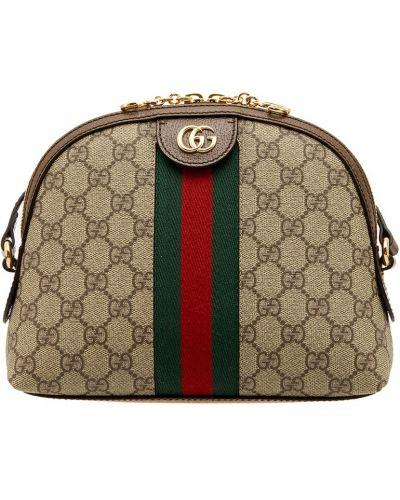 Сумка маленькая Gucci