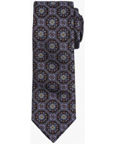 Синий галстук Pal Zileri