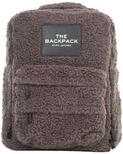 Plecak - szary Marc Jacobs