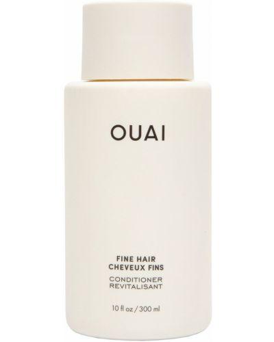 Odżywka do włosów Ouai Haircare