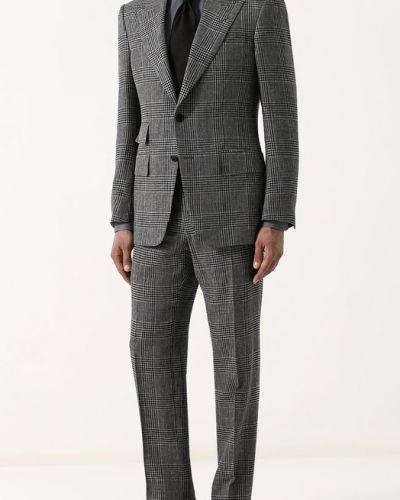 e54814a9e6d5 Мужские костюмы Tom Ford (Том Форд) - купить в интернет-магазине ...