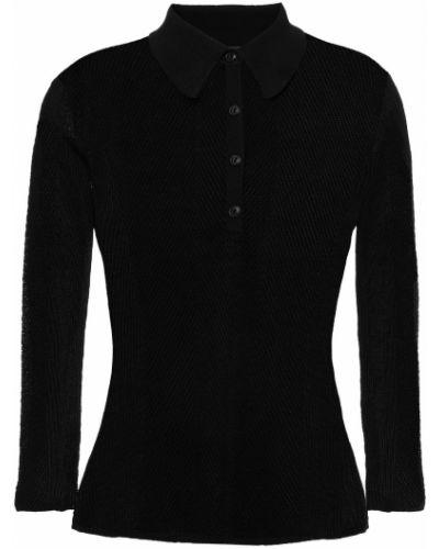 Sweter - czarny Rag & Bone