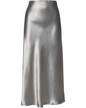 Юбка миди на резинке пачка Max Mara