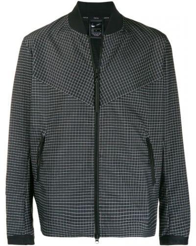 21ee9d73 Купить мужские куртки Nike (Найк) в интернет-магазине Киева и ...