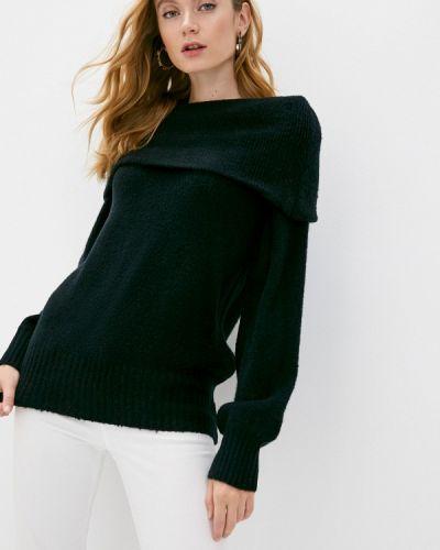 Черный свитер Care Of You