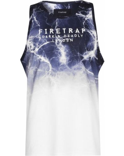 Kamizelka sportowa Firetrap