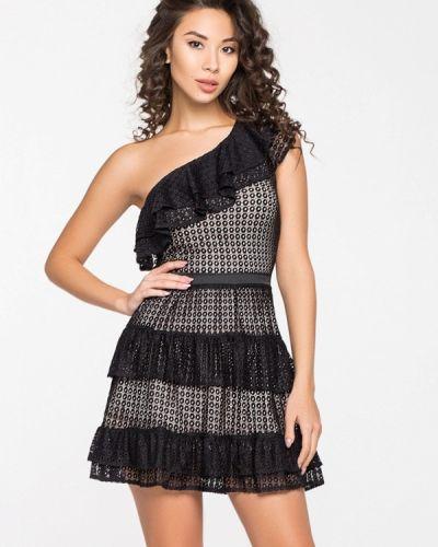 Вечернее платье Itelle