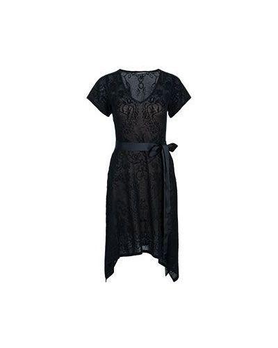 Платье миди Twinset