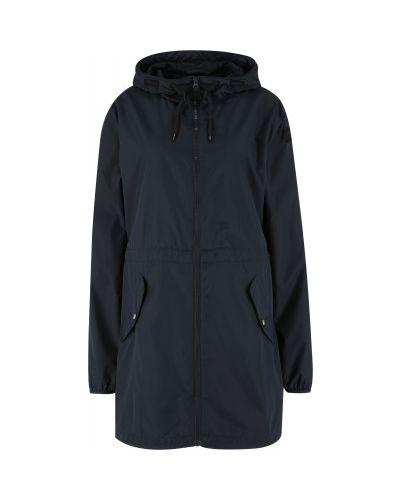 Прямая куртка на молнии Icepeak