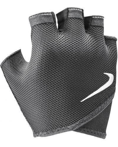 Rękawiczki bez palców Nike
