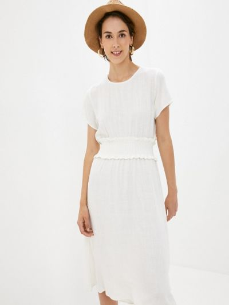 Платье осеннее B.style