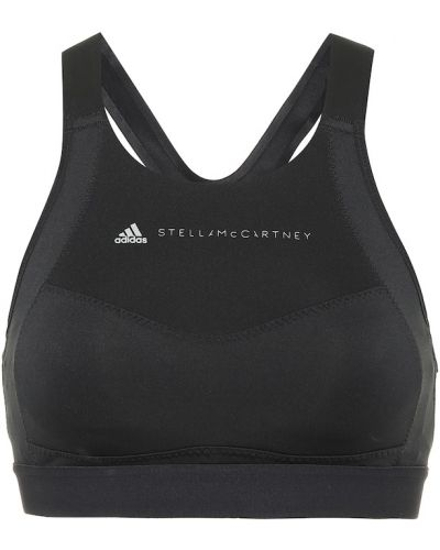 Спортивный бюстгальтер Adidas By Stella Mccartney