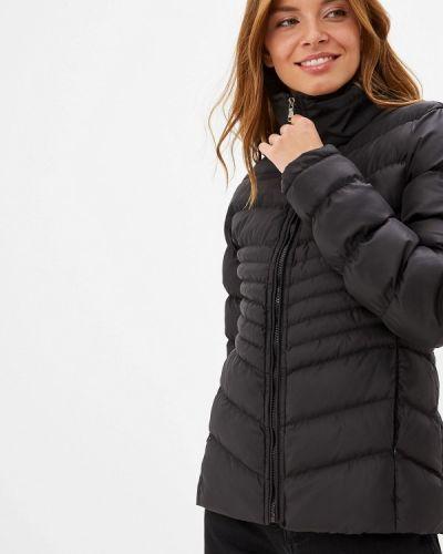 Утепленная куртка демисезонная осенняя Giorgio Di Mare