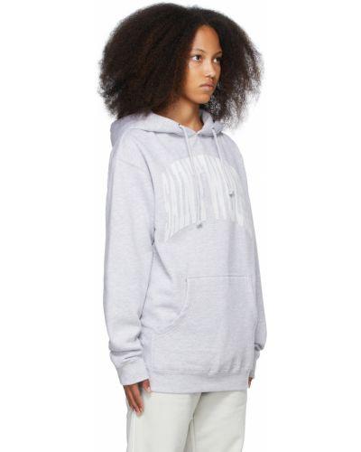 Bluza bawełniana Saintwoods
