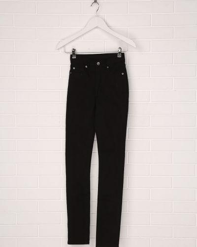 Черные джинсы Cheap Monday