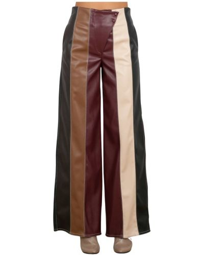 Spodnie materiałowe Sfizio