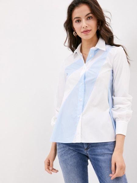 Рубашка с длинным рукавом Sportmax Code