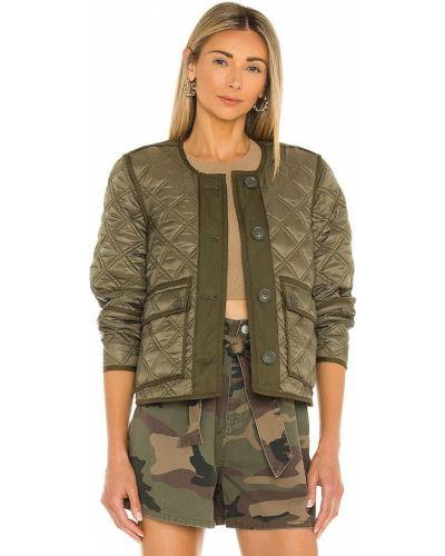 Куртка с карманами Veronica Beard