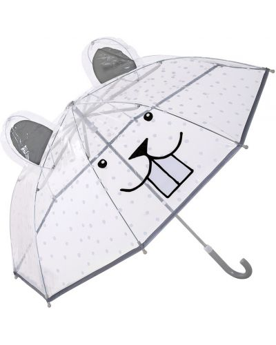 Зонт Bloomingville