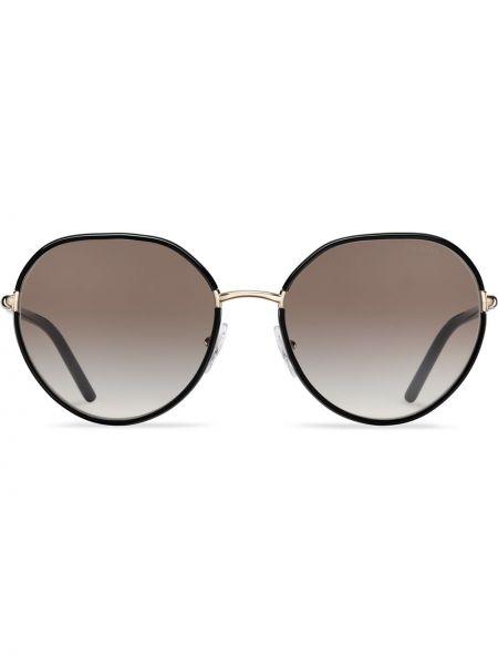 Oprawka do okularów przeoczenie Prada Eyewear