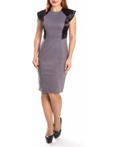 Платье фиолетовый сиреневый Lacywear