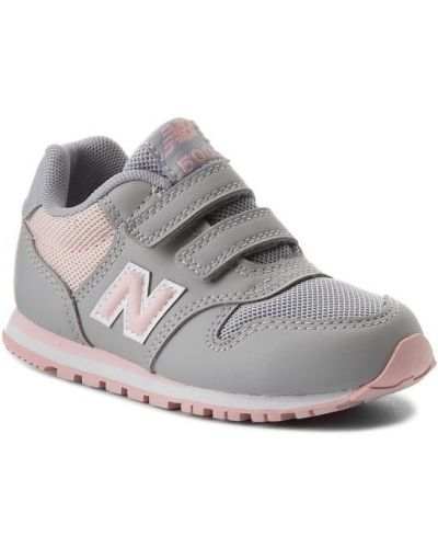 Sneakersy, szary New Balance