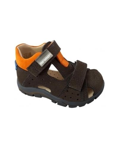 Спортивные сандалии турецкий Minimen