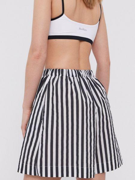 Пляжные шорты Max Mara Leisure