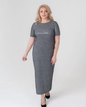 Вечернее платье летнее макси Sparada