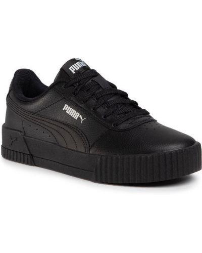 Sneakersy, czarny Puma