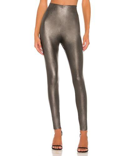 Spodnie z nylonu Commando